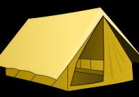 camping-1293100_1280