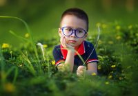 kids-1508121_640