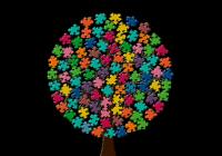 tree-2718836_640
