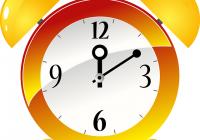 alarm-clock-155187_640
