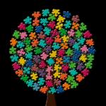 4歳自閉症児の保育園生活